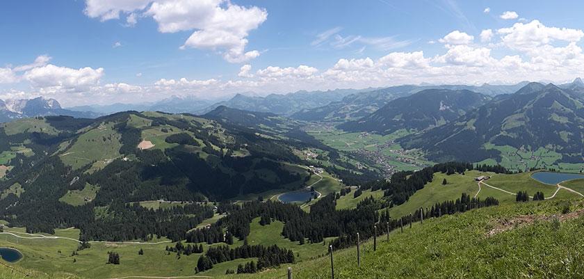 Austria_Austrian-Tyrol_Westendorf_Resort-view2.jpg